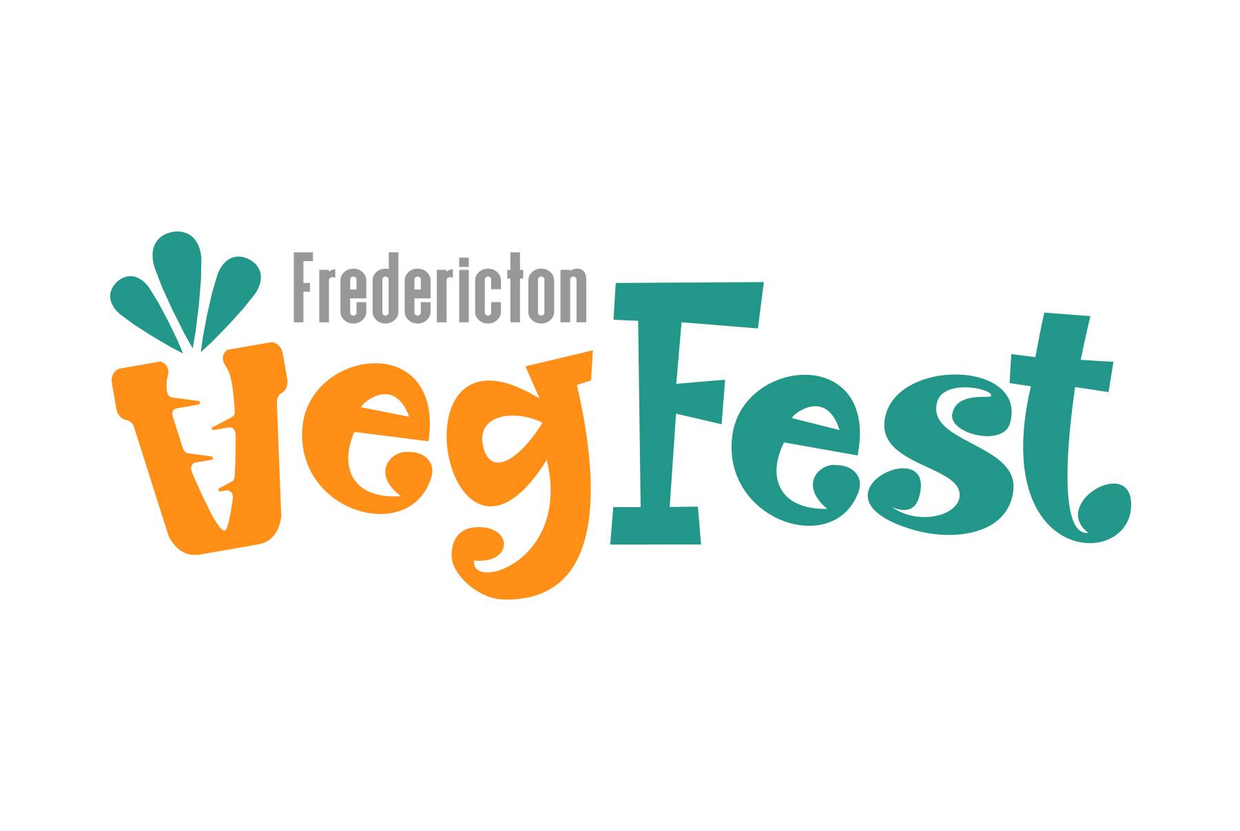 Fredericton Veg Fest